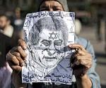 mubarak-davidstern