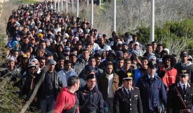 flüchtlinge prostituieren sich krebsstellung