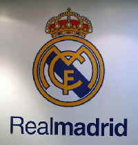 real-madrid-vereinswappen