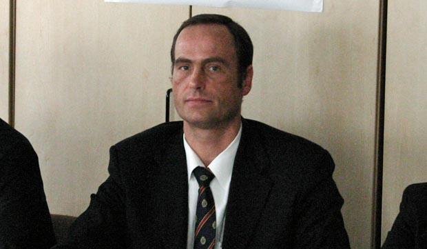 Jörg Uckermann