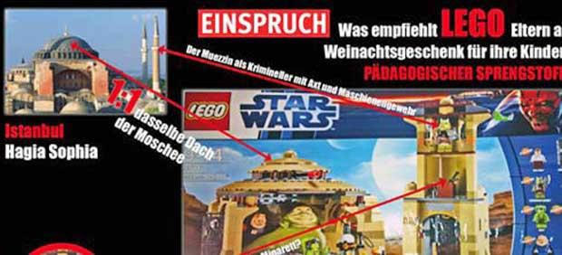 volksverhetzung-bei-lego-