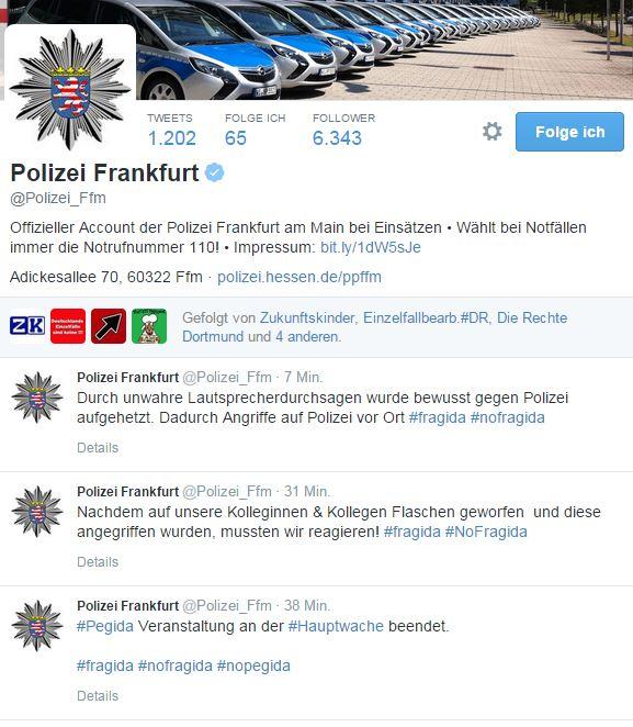 fragida-polizei