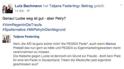 bachmann-petry