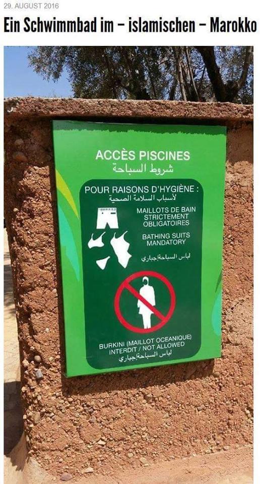 schwimmbd marokko