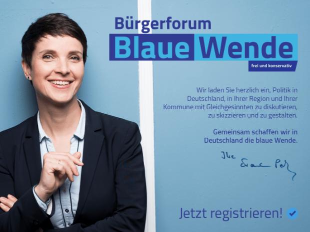 https://quotenqueen.files.wordpress.com/2017/10/blaue-wende-aufforderung-zum-mitmachen-gr.png?w=620&h=465